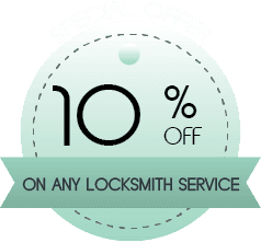 Woodside CA Locksmith Store Woodside, CA 650-267-4529